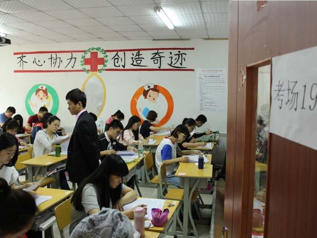 山东春季高考怎样寻找自己的学习方法?